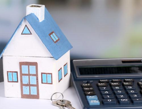 Percentage hypotheek aanvragen hoogste in zes jaar