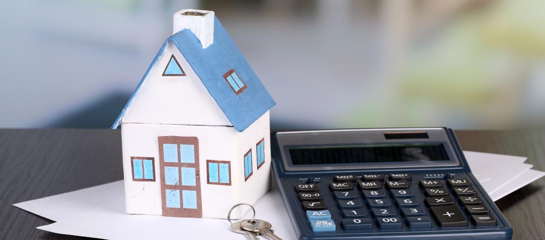 Meer hypotheek aanvragen