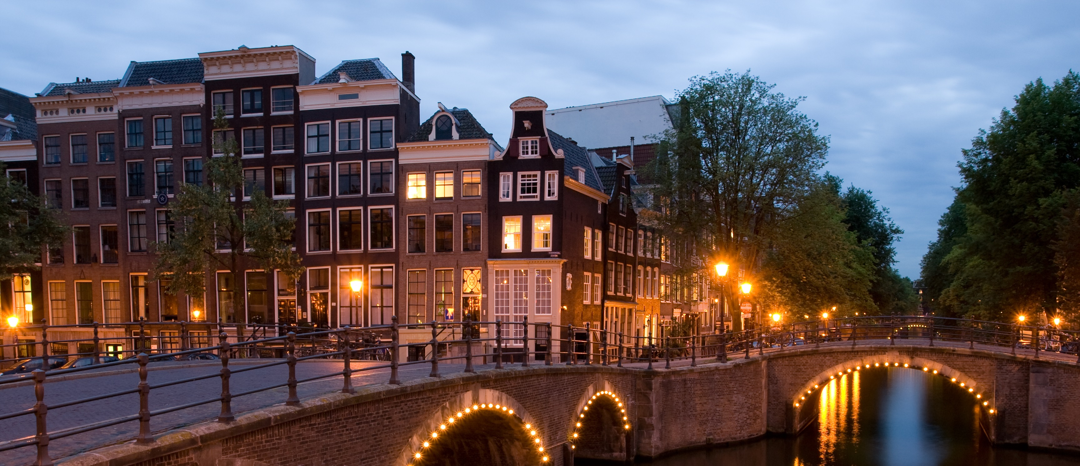 hypotheekadviseur Amsterdam