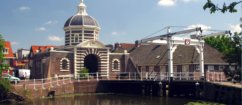 Hypotheekadviseur Leiden