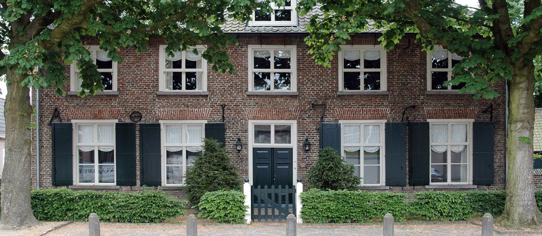 Hypotheekadviseur Nuenen
