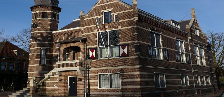 Hypotheekadviseur Oisterwijk