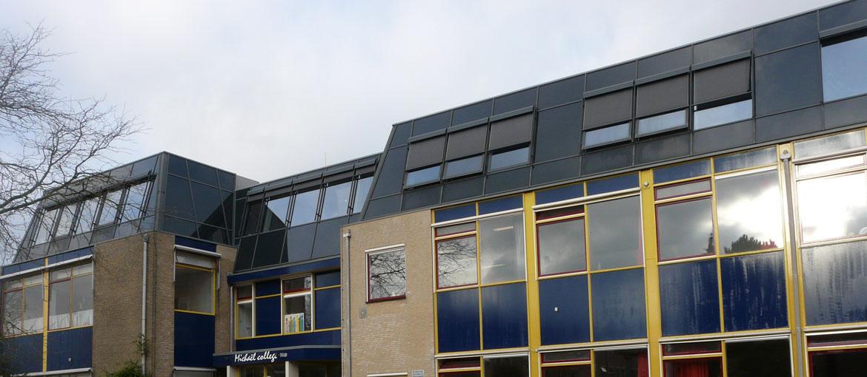 Hypotheekadviseur Prinsenbeek