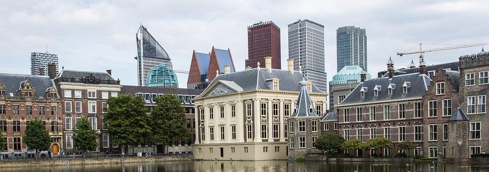 Hypotheekadviseurs Den Haag