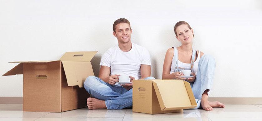 Hypotheekadvies starters