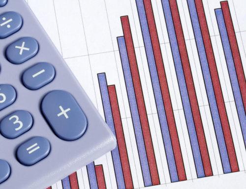 Lage hypotheekrente