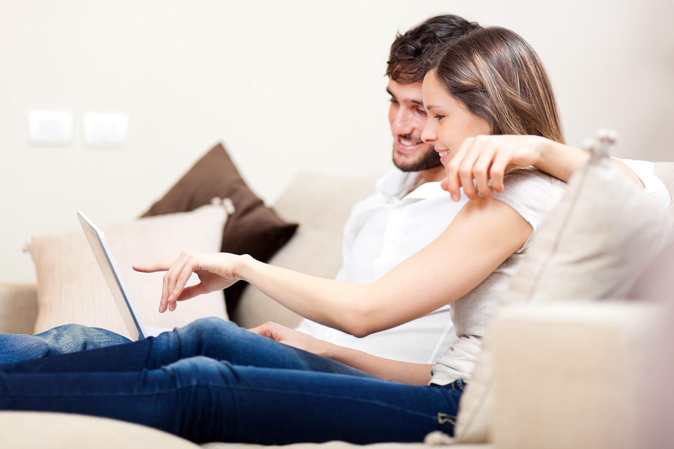 Eerste hypotheekadvies