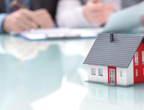 Heeft u een hypotheekadviseur nodig?