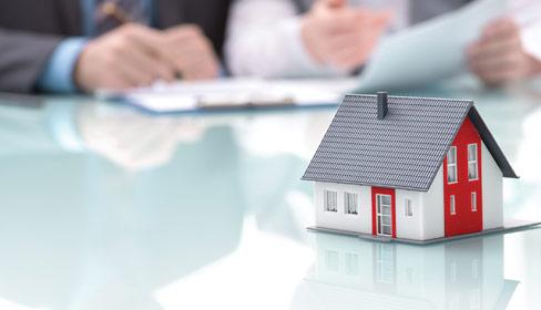 Onafhankelijke hypotheekadviseur