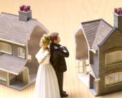 Echtscheiding-en-hypotheek
