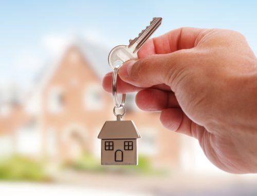 Een hypotheek binnen een week