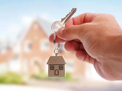 hypotheek binnen een week