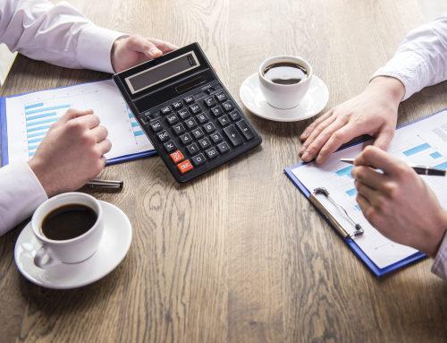 Waar zijn bemiddelingskosten van een hypotheekadviseur op gebaseerd?