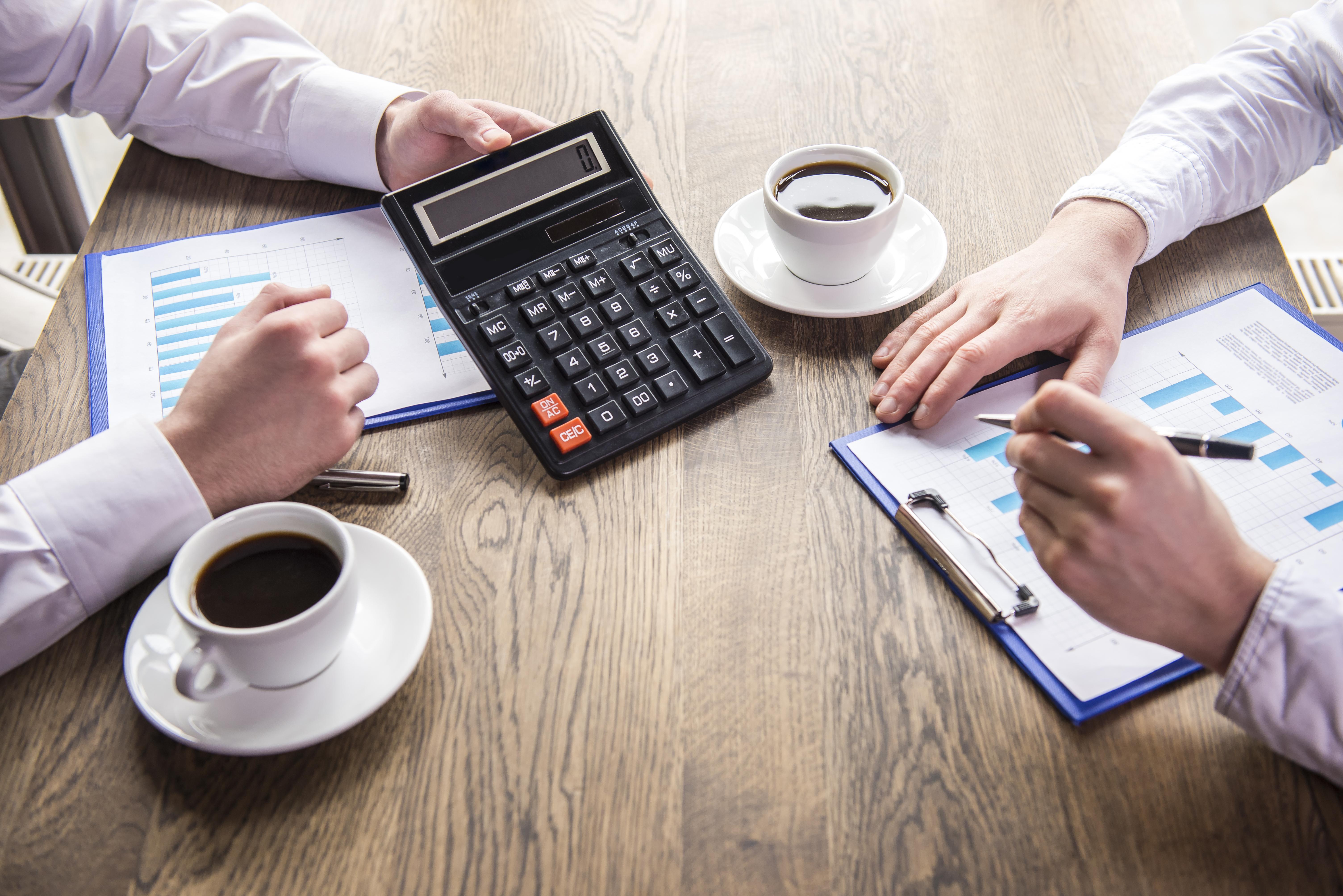 Bemiddelingskosten hypotheekadviseur