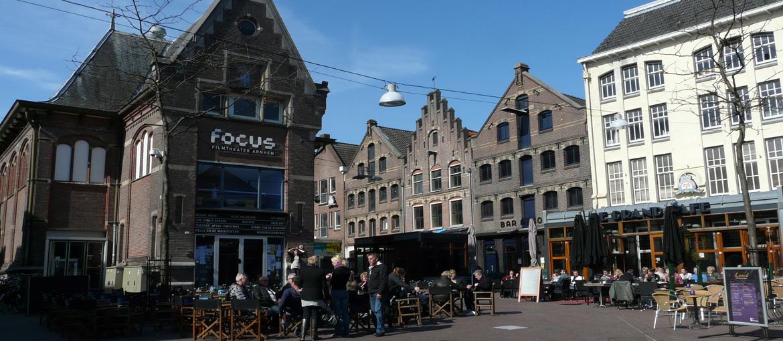Hypotheekadviseur Arnhem