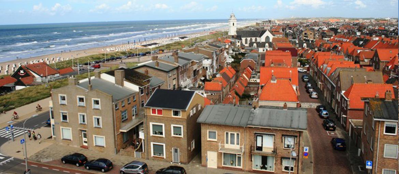 Hypotheekadviseur Katwijk