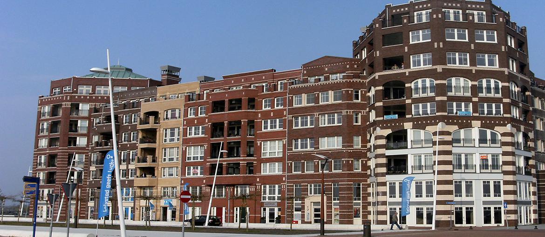 Hypotheekadviseur Lelystad