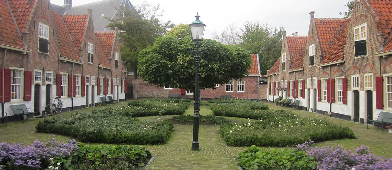 Hypotheekadviseur Naaldwijk