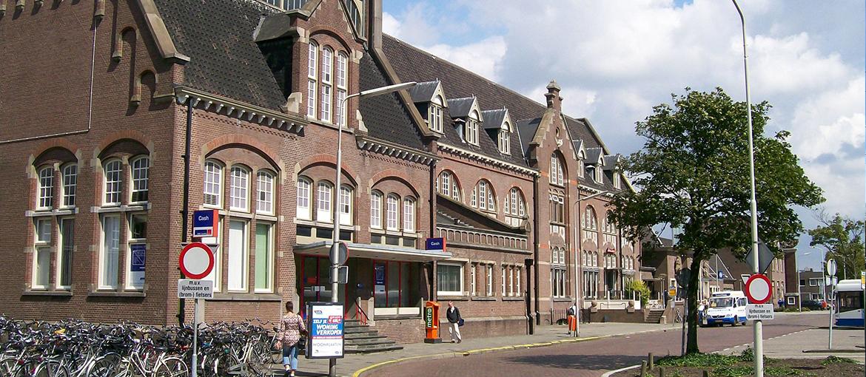 Hypotheekadviseur Roosendaal