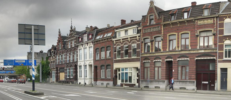 Hypotheekadviseur Venlo