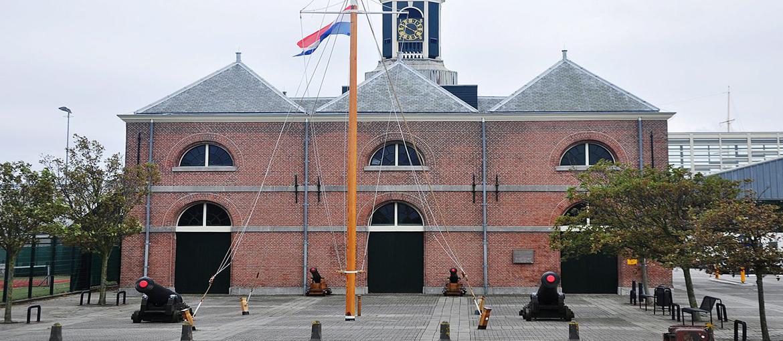 Hypotheekadviseur Den Helder