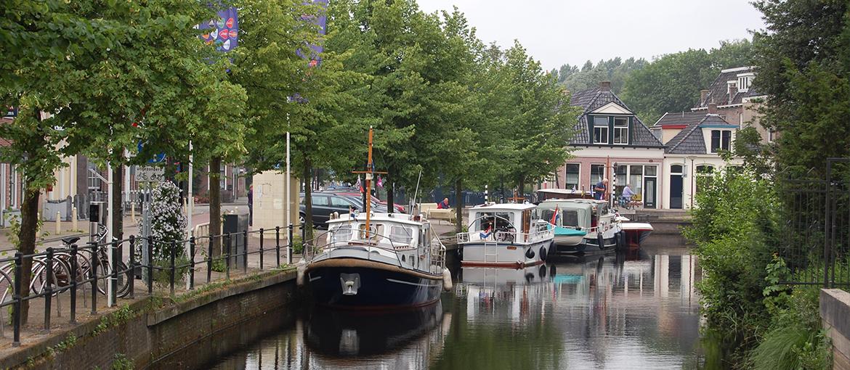 Hypotheekadviseur Heerenveen