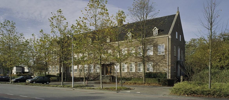 Hypotheekadviseur Hollands Kroon