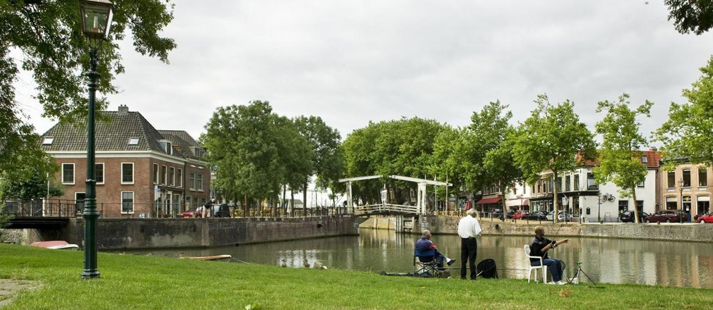 Hypotheekadviseur Nieuwegein