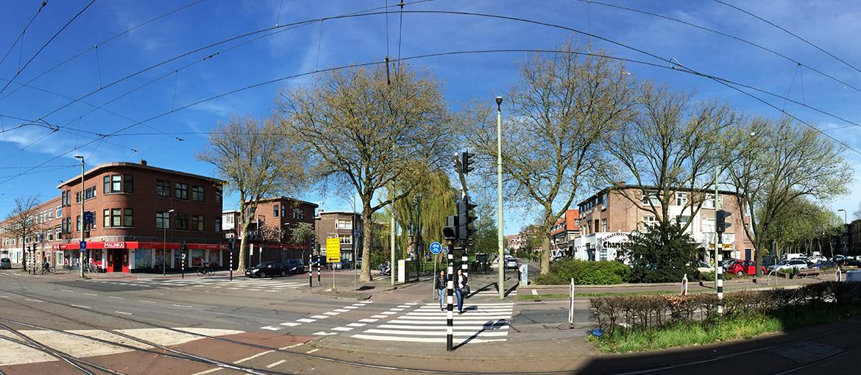 Hypotheekadviseur Rijswijk