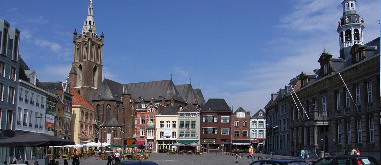Hypotheekadviseur Roermond
