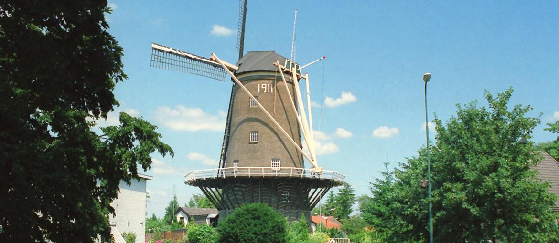 Hypotheekadviseur Veenendaal